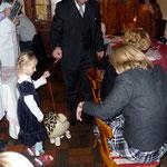 mit Bartopa bei seiner 50er Feier