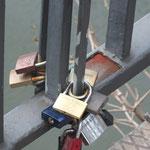 Deutschherenbrücke