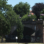 Bismarckbrücke