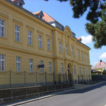 Malerei Hauser Linz Bad Leonfelden