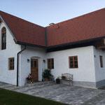 Privathaus Steiermark_fertig