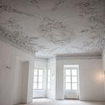 BMST. Leo Steiner Spittal/Drau; Palais Christalnigg Klagenfurt