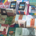 Quelques ouvrages