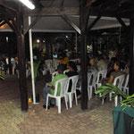 Jardin de Marigot