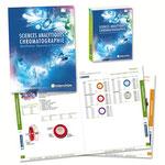 Exécution pour les catalogue chromatographie d'Interchim (1236 pages)