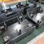 工業機械部品