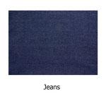 tela algodón Jeans