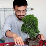 Gianbattista Ronga > Progetto Futuro Lombardia VINCITORE