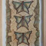 """""""Dreifaltig"""", 43 cm x 33 cm"""