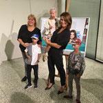 benefiet ten voordele van progeria family circle
