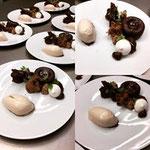 chocoladefantasie
