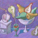 Праздник семи груш 40-50 к.п.