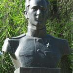 Н.И.Тихонов