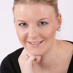 Foto: raffaellastuder.ch / Make-up: Kosmetikstudio Monika Santschi-Schnyder