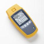 Fluke MicroScanner PoE