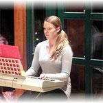 Unsere Tochter Lisa - Vorprogramm zum Kaminabend 2013
