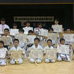 H28糸東会茨城県大会