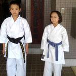 糸東会東日本シニア・ジュニア対象セミナー