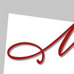Miller  |  Büro- und Schreibkultur