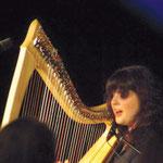 Harfentreffen