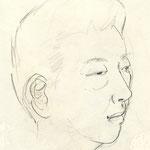 20130406Mr.Tomotake