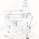 KOKUYO Campus F0