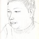 20140118Mrs.Nakagawa