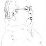 Mr.Katayama