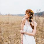 @Lisa Wagner Fotografie
