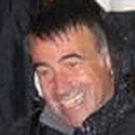 Robert Manchon
