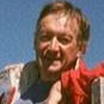 Jean-Pierre Roudil