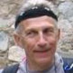 Gérard Arqué