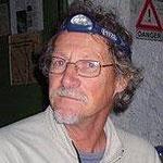 Jacky Gassmann