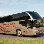 www.geissler-reisen.de