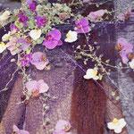 Brautschirm