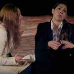 Romeo und Julia (2013), Volkstheater Rostock