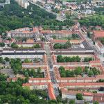 NB-Innenstadt