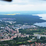 NB-Südstadt-Lindenberg