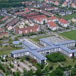 NB-LVA Lindenberg