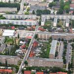 NB-Ihlenfelder Vorstadt