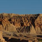 Mungo National Park: Einfach traumhaft!