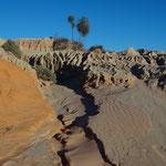 Der wunderschöne Mungo National Park