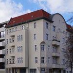 John-Schehr-Str. 36