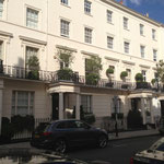 Deutsche Botschaft London