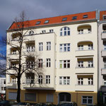Soldiner Straße 20