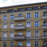 Käthe-Niederkirchner-Straße 8