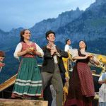 Die Schweizer Händler