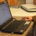 Semaine numérique 2011 - Petit tour pratique et utile sur la toile