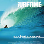 SURFTIME #2