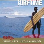SURFTIME #4